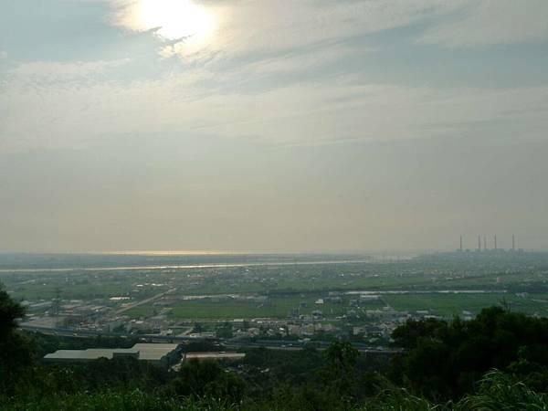 20130901-竹坑南寮步道 (32)-H2056