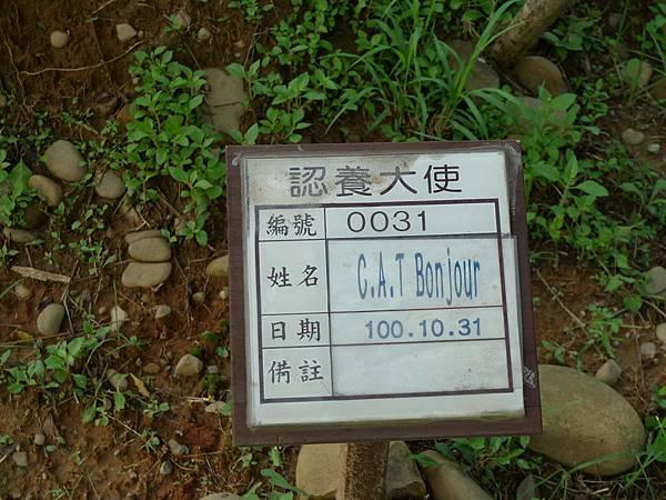 20130901-竹坑南寮步道 (56)-H2056