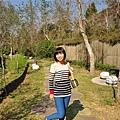 20131201 118 (Small).jpg