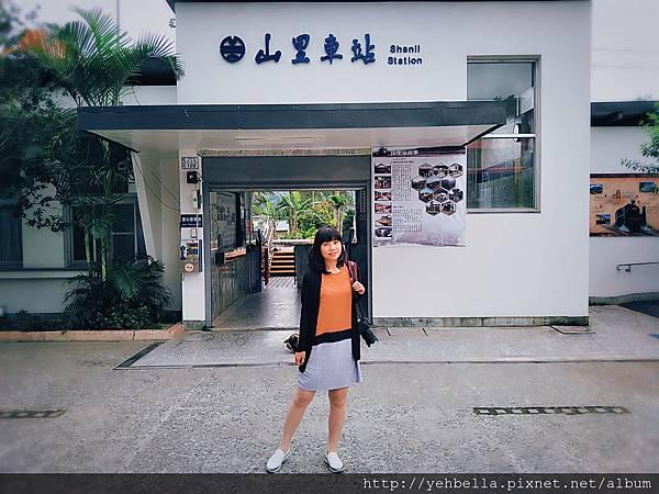 SelfieCity_20170429142124_org.jpg
