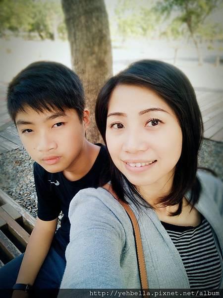 SelfieCity_20171125121101_org.jpg
