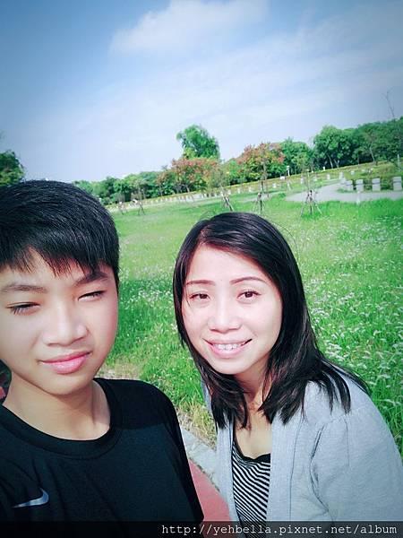 SelfieCity_20171125121308_org.jpg