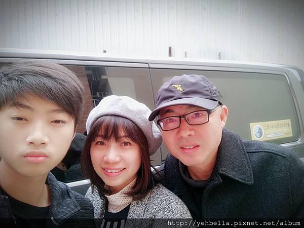 SelfieCity_20181231100149_org.jpg