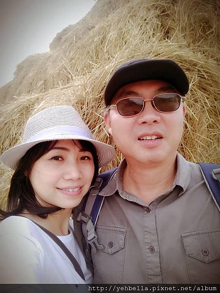 SelfieCity_20190216134645_org.jpg