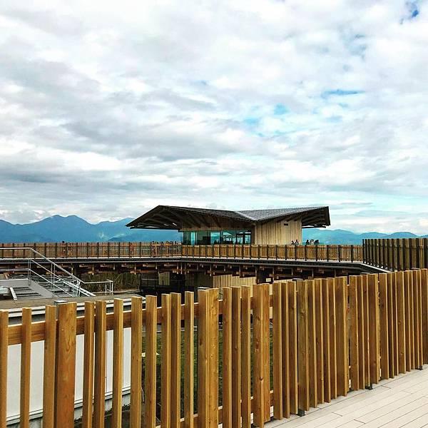 【日本靜岡】久能山東照宮 日本平新展望台夢之Terrace 交通攻略