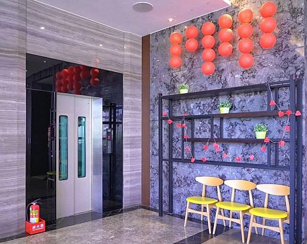 2020.3.7 童樂匯親子餐廳_200323_0016