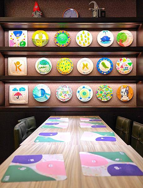 2020.3.7 童樂匯親子餐廳_200323_0020