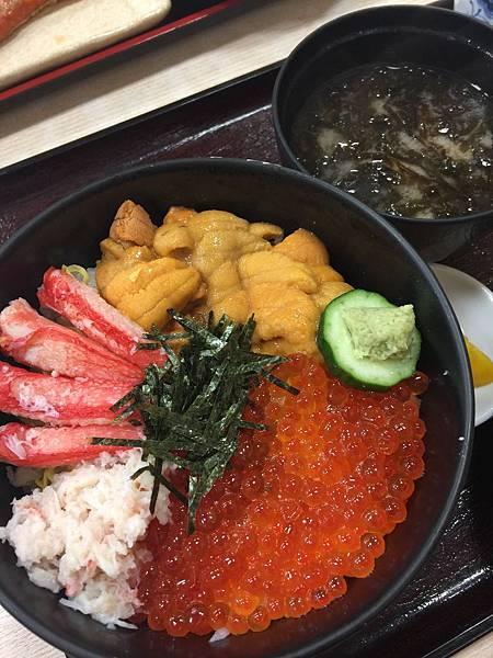 橫丁市場-惠比壽屋食堂