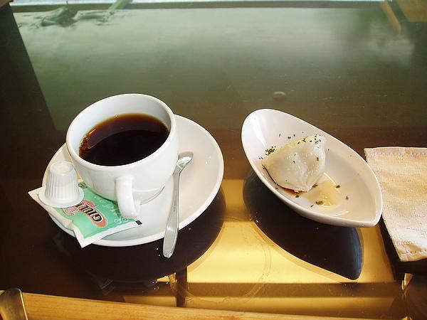 豐富的早餐-2