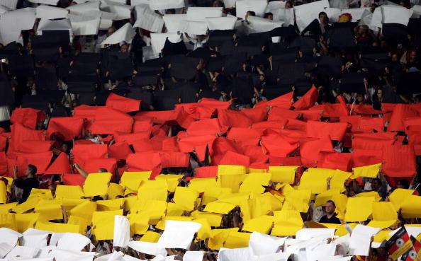 Deutschland 2006/7