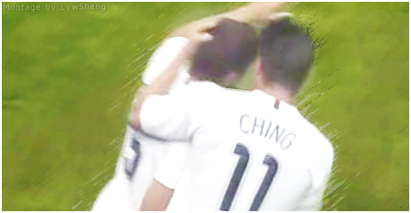 Feilhaber and Ching