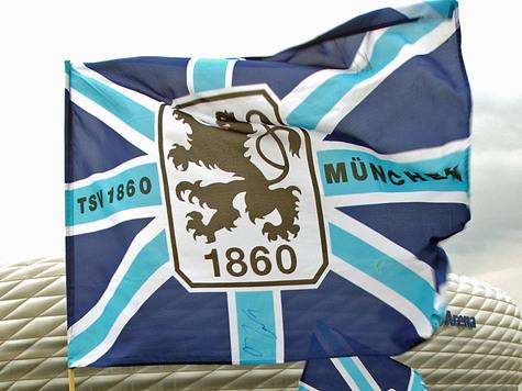 1879646440-1860-muenchen-jahresrueckblick-2008.9.jpg