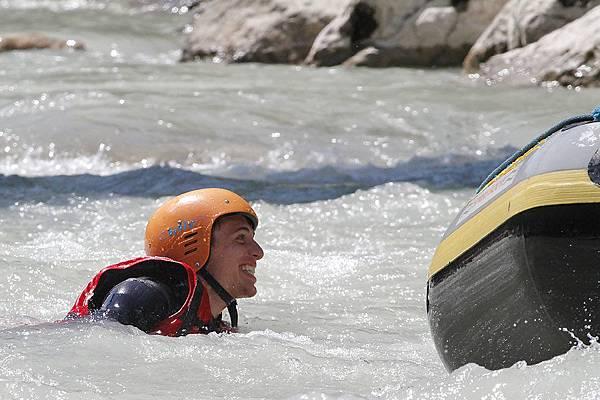 100721-p-rafting-0318.jpg