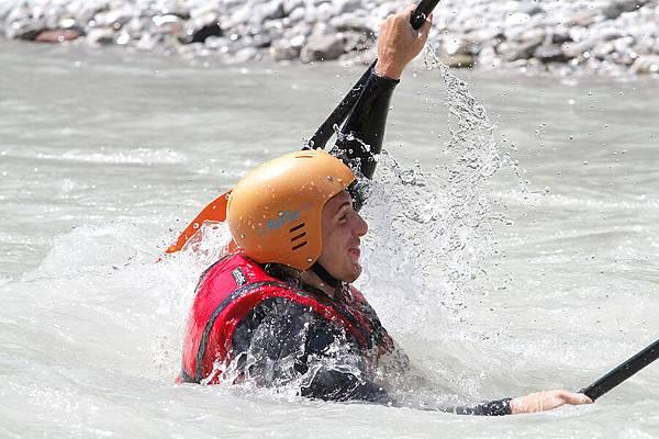 100721-p-rafting-0334.jpg