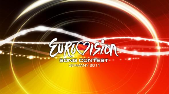 eurovision2011.jpg