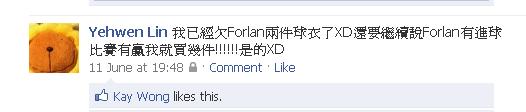 Forlan-4.PNG