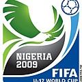 2009 FIFA U-17 World Cup