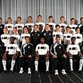 2009 U-17:Deutschland