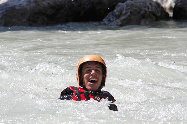 100721-p-rafting-0324.jpg
