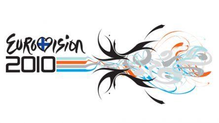 suomenkarsinta2010logo480-RESIZE-s925-s450-fit.jpg