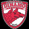 Dinamo-Bucuresti.png