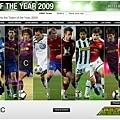 team 2009.jpg