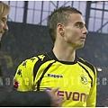 2009.10.18.Bundesliga.Dortmund-Bochum.HDTV.x264.german[15-25-55].jpg