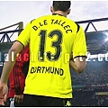 2009.10.18.Bundesliga.Dortmund-Bochum.HDTV.x264.german[23-34-17].jpg