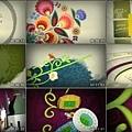 thumbs20091214223524拷貝.jpg