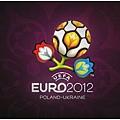 uefa_com[22-28-03].jpg