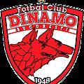 Dinamo_Bucuresti.png