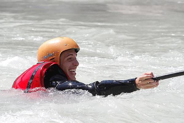100721-p-rafting-0329.jpg