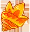 火雉雞小貝殼