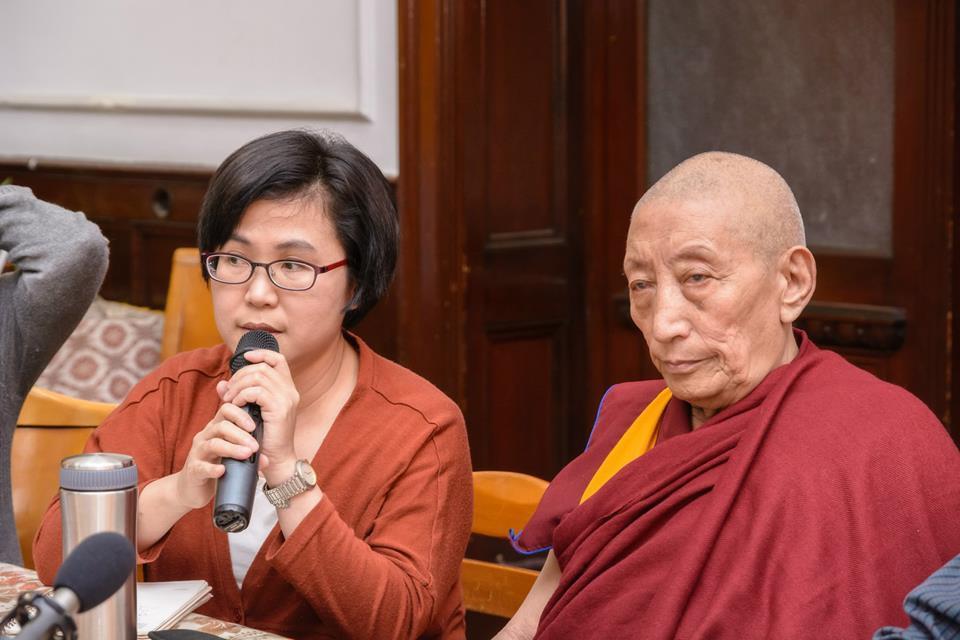 20140503西藏研討會3