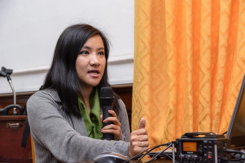 20140503西藏研討會6