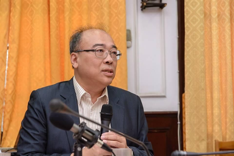 20140503西藏研討會7
