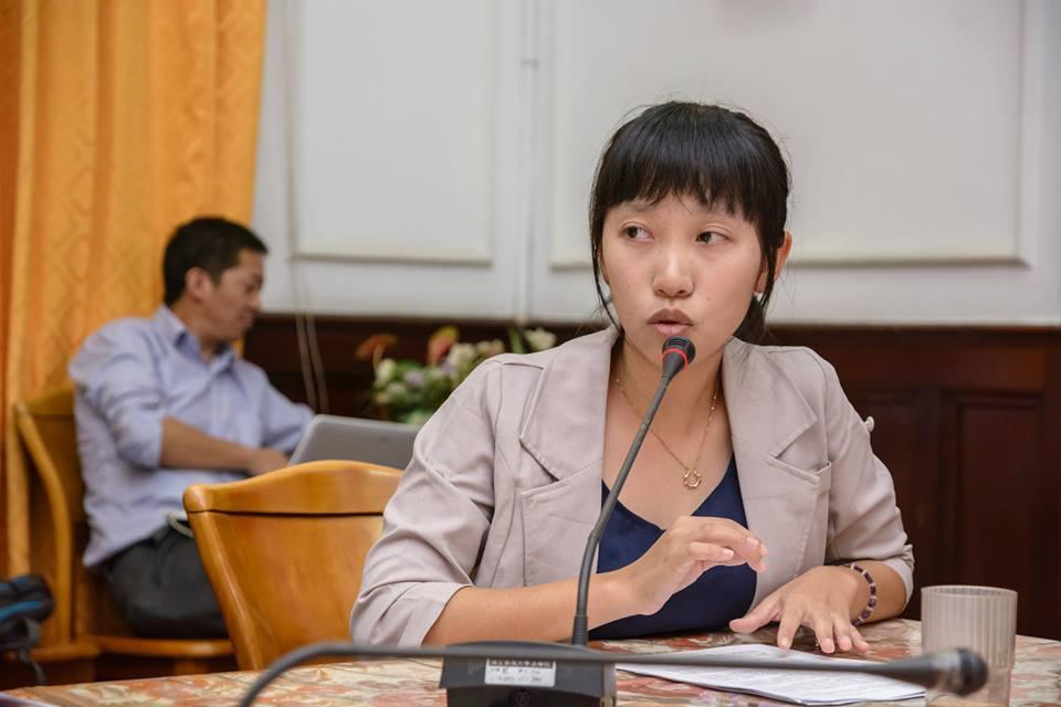 20140503西藏研討會12