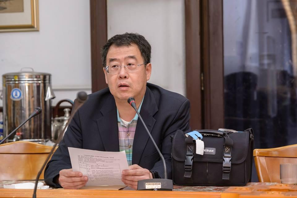 20140503西藏研討會14