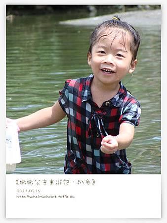 2011091501.jpg