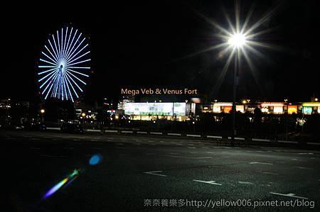 DSC_0036_副本