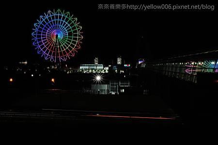 DSC_0035_副本