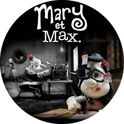 Mary-And-Max-2009-Cd-Cover-7927.jpg