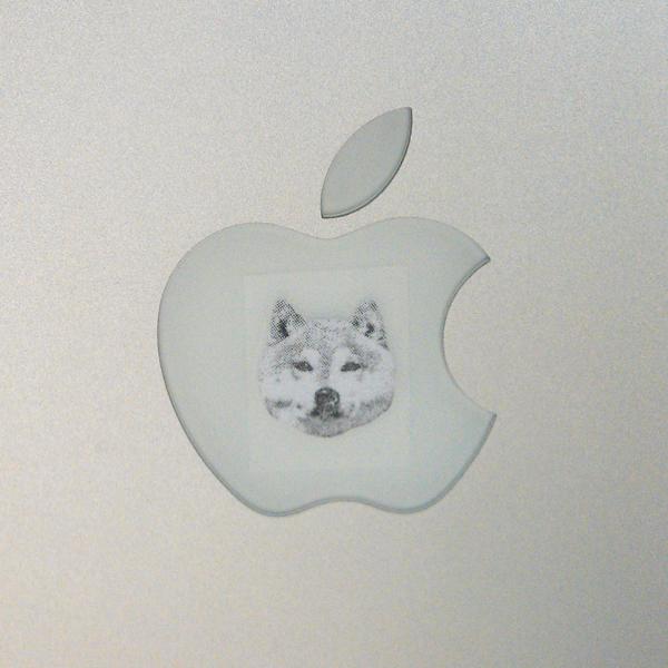 mac_inu