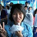 北埔內灣-DSCN2840.JPG