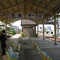 北埔內灣-DSCN2927.JPG