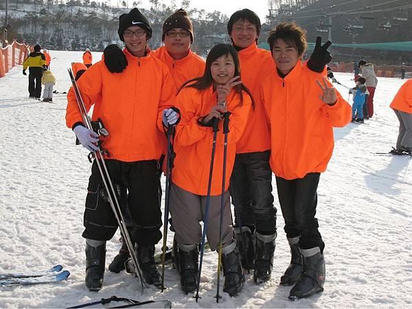 滑雪合照.jpg
