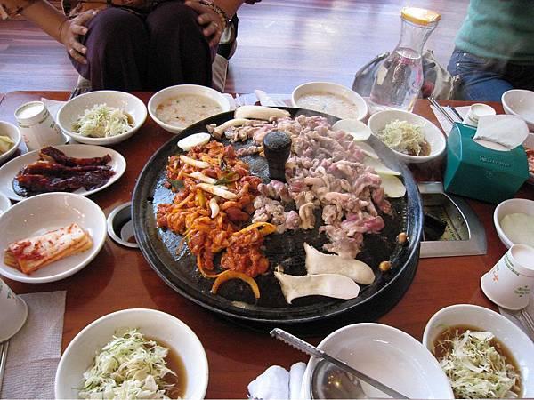 韓食烤肉.jpg