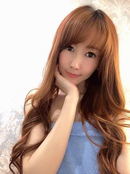 beauty_1603698737242.jpeg