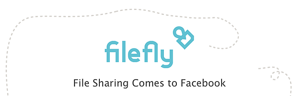 filefly.png