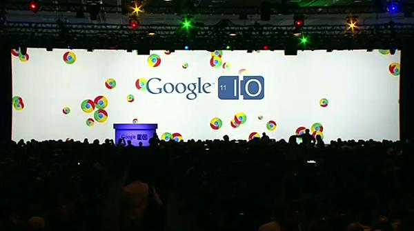 google io.png